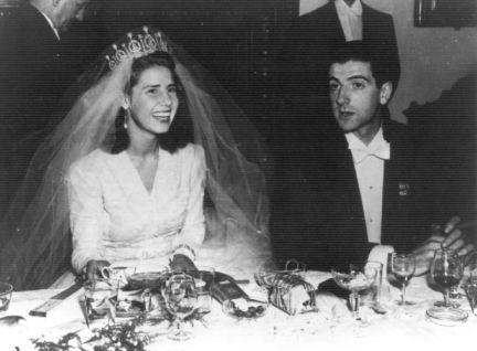 primera-boda-1947-duquesa-alba